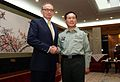 Bob Carr and Wei Fenghe.jpg
