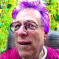 Bob in Purple.jpg