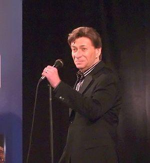 Bobby Caldwell - Bobby Caldwell, 2009