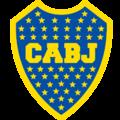 Boca escudo.png