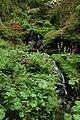 Bodnant Garden - geograph.org.uk - 833284.jpg
