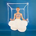 Body painting - Cloud Storage.jpg