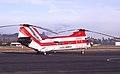 Boeing-Vertol 107 C-GHFY (7139551465).jpg