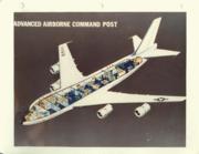 BoeingE4AACPconfig