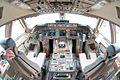 Boeing 747-8 flight deck Beltyukov.jpg