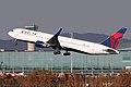 Boeing 767-332 ER Delta Airlines N176DN (8520663931).jpg