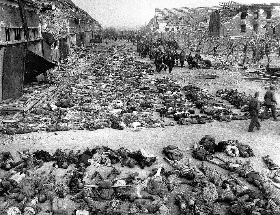 Boelcke-Kaserne-Tote HäftlingeA