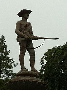 The Royal Canadian Dragoons - Wikipedia