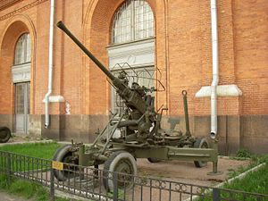 Bofors 40 mm in Saint Petersburg.jpg