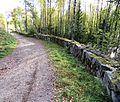 Bogstad Gamleveien ved Strömsbraaten rk 167237 IMG 1872.JPG