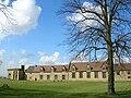 Bolsover Castle stables.jpg