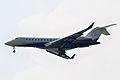 Bombardier BD-700-1A10(VP-BJI) (4995433071).jpg
