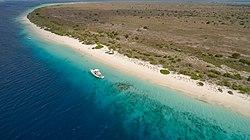 Bonaire (34769022732).jpg