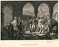 Bonaparte à Jaffa CIPB1218.jpg