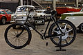 Bonhams - The Paris Sale 2012 - Singer Gent's Motor Bicycle - 1900-1901 - 014.jpg