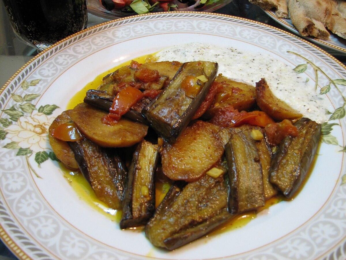 Chinese Food San Bruno