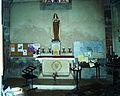 Bonneval28-église.chapelle-02.JPG
