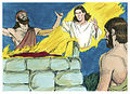 Book of Judges Chapter 6-6 (Bible Illustrations by Sweet Media).jpg