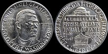 Booker t washington half dollar 1946.jpg