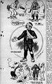 Boone County Recorder (1908) (14780194151).jpg
