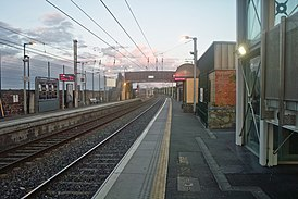 Booterstown railway station - south.jpg