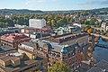 Borås - KMB - 16001000319344.jpg
