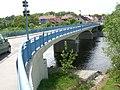 Boršov nad Vltavou, silniční most.jpg