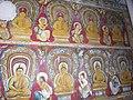 Borala Sri Sunandarama Viharaya. - panoramio (4).jpg
