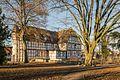 Borchen - 2016-12-04 - Mallinckrodthof.jpg