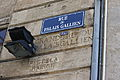 Bordeaux Rue du Palais Gallien 04.JPG