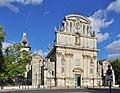 Bordeaux Saint-Bruno R01.jpg