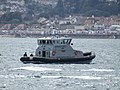 Border Force Patrol Vessel off Preston Sands.jpg