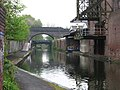 Bordesley - Saltley Canal Warehouse - geograph.org.uk - 789432.jpg