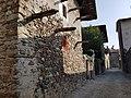 Borgofranco d'Ivrea 7 Italia.jpg