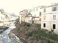 Borgomaro-panorama1.jpg