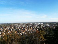 Borgosandalmazzo panorama.jpg