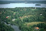 Borgvik - KMB - 16000300022728.jpg