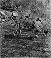 Bornova krmišča za jelene pod Košuto 1926.jpg