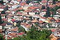 Bosnia IMG 9354 sarajevo.JPG