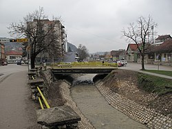 Bosnien 3917 (5552360353).jpg