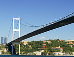 Bosphorus Bridge-3.jpg