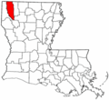Bossier Parish Louisiana.png