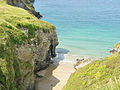Bossiney Haven (4967).jpg