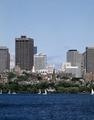 Boston, Massachusetts, from the Charles River LCCN2011632371.tif