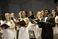 Boston University Tanglewood Institute Young Artist Vocal Program.jpg