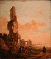 Both-ruines-Italie.jpg