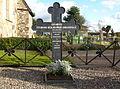 Botkyrka kyrkogård 2012a.jpg