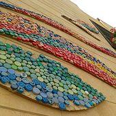 mosaic wikipedia