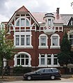 Bottrop Monument 37 Osterfelder Str 44.jpg