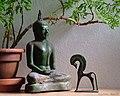 Bouddha bureau.jpg